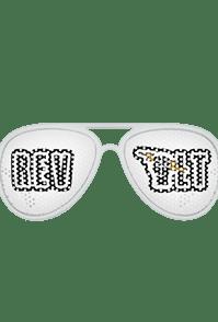 Item 1062420 White Button Hover