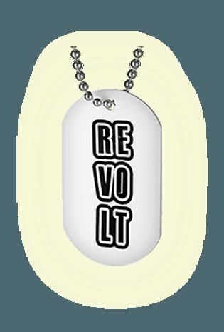 Item 1082420 White Button