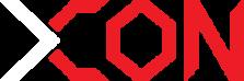 X-Con Home Button